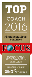 B700 TOP_Coaches_FuhrungskrafteCoaching (1) Kopie